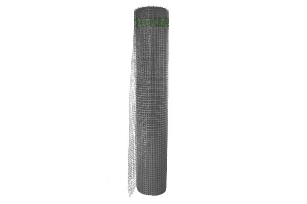 rete per Nanoflex Keracoll