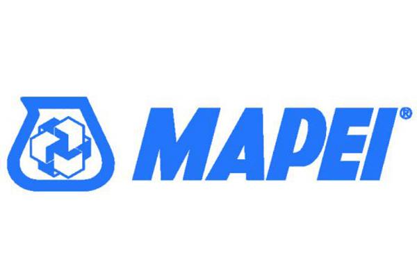 prodotti della Mapei