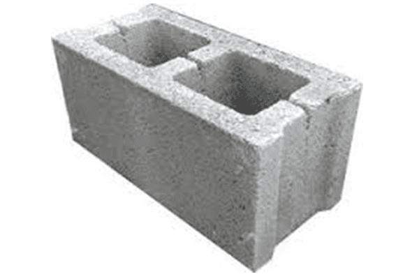 termoblok per isolamento termico