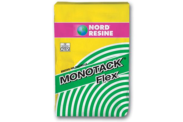 adesivo monotack felx