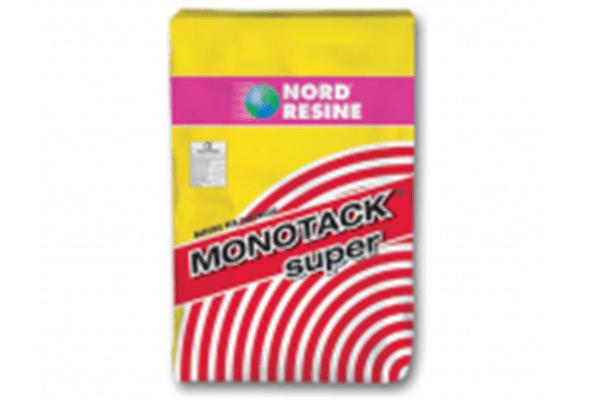 adesivo in polvere monotack super