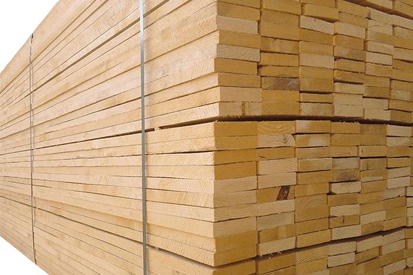 Legname per edilizia benevento lattoneria cotugno - Pannelli gialli tavole armatura ...