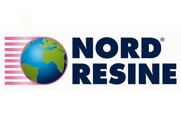 prodotti Nord Resine
