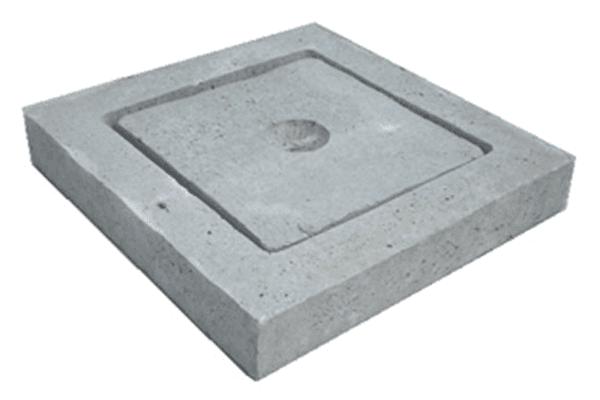chiusino cemento