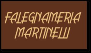 FALEGNAMERIA MARTINELLI