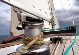 barche da regata