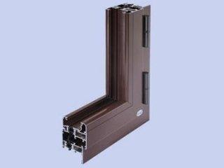 serramenti taglio termico