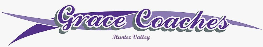 grace coaches hunter valley