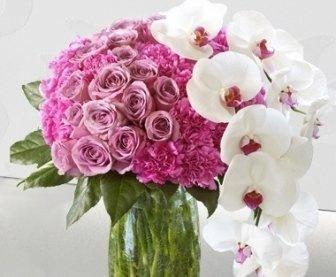 Fiorista interflora chianciano terme fiorista giuliana - Interflora contatti ...