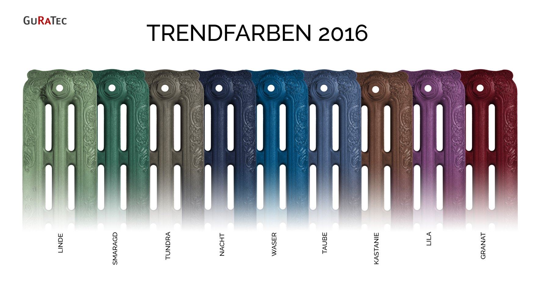 gussheizk rper antiker und historischer ausf hrung vom profi. Black Bedroom Furniture Sets. Home Design Ideas