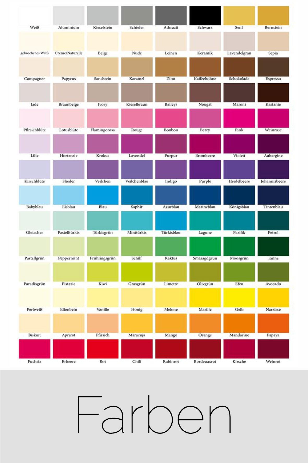 Farben Gussheizkörper