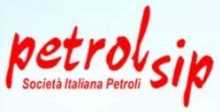 Petrolsip