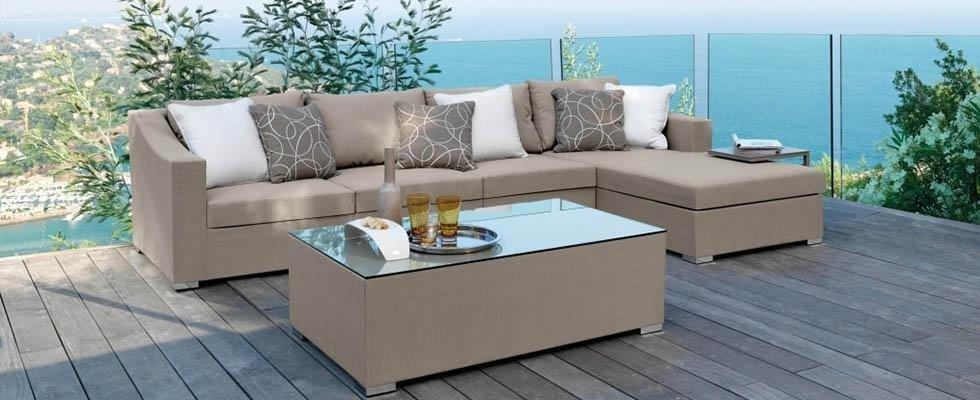 Tavoli e sedie da giardino torino camping market for Arredo giardino torino