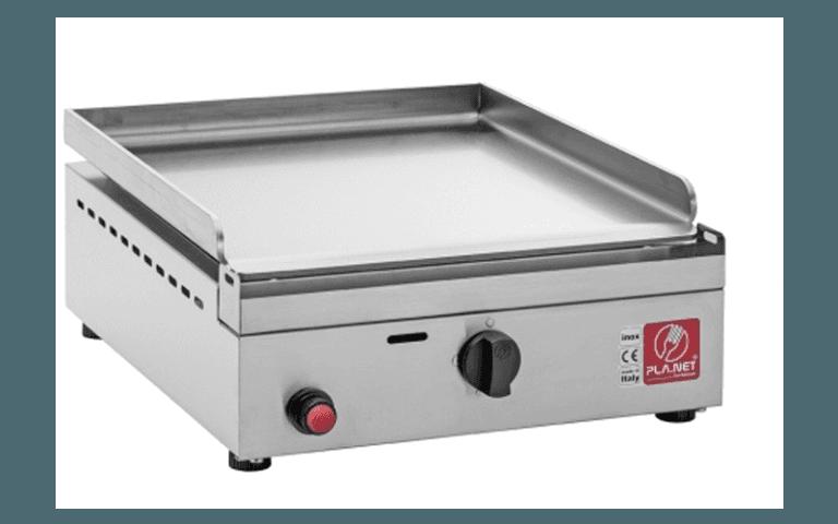 barbecue elettronico