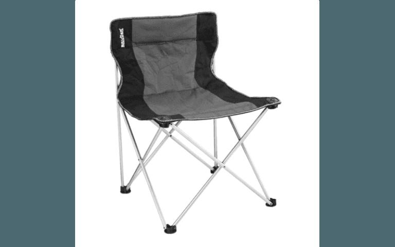 sedia per uso esterno