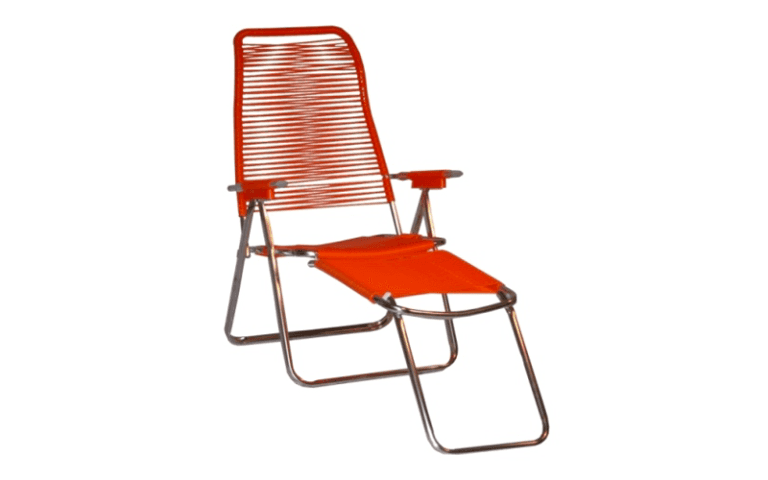 Tavoli e sedie da esterno torino camping market - Sedie e tavoli torino ...