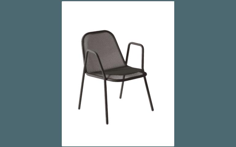 tavoli e sedie da esterno - torino - camping market - Sedie Da Soggiorno Design 2