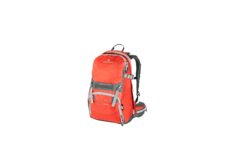 sacca rossa per compaggio