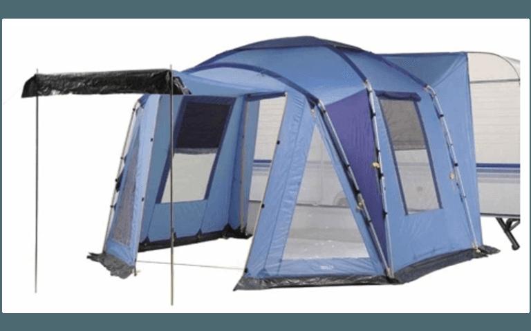 Vendita di tende da campeggio torino camping market for Brandine pieghevoli torino