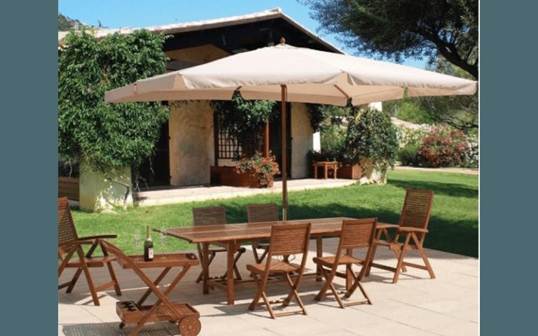 Tavoli e sedie da giardino torino camping market for Tavolo per giardino