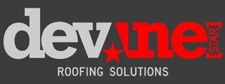 Devine Star Roofing Solutions