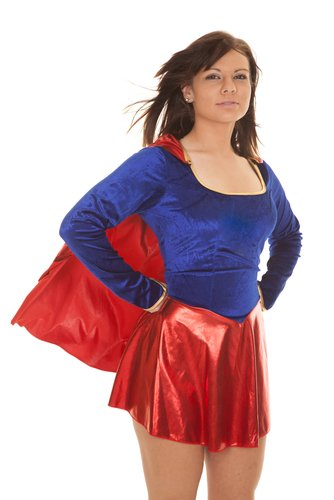 female fancy dress costumes in Auckland