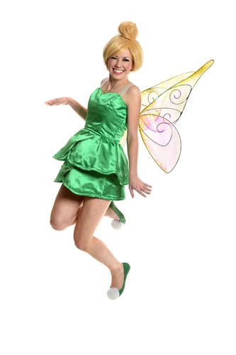 costume party ideas in Auckland