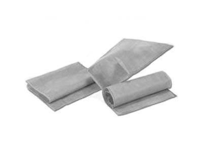 Gretamax filter bags