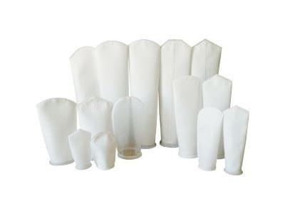 Eaton bag filters