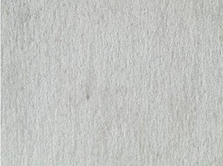 Tessuto filtrante in paramoll