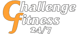 Challenge Fitness Gym - Port Macquarie NSW