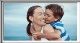 sostegno psicologico famigliare, sostegno bambini adottati, sostegno genitori adottivi