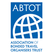 ATBOT logo