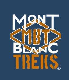 Mont Blanc Treks Ltd