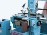 macchinario tessile