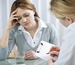 centro medico, visite specialistiche, esami specilistici