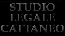 Studio Legale Cattaneo