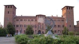 Tribunale di Vercelli
