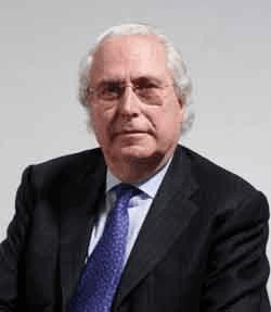 Avvocato Roberto Scheda