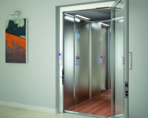 Installatore carrelli elevatori