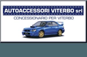 autoaccessori Viterbo, accessori per auto, ricambi per auto, Viterbo