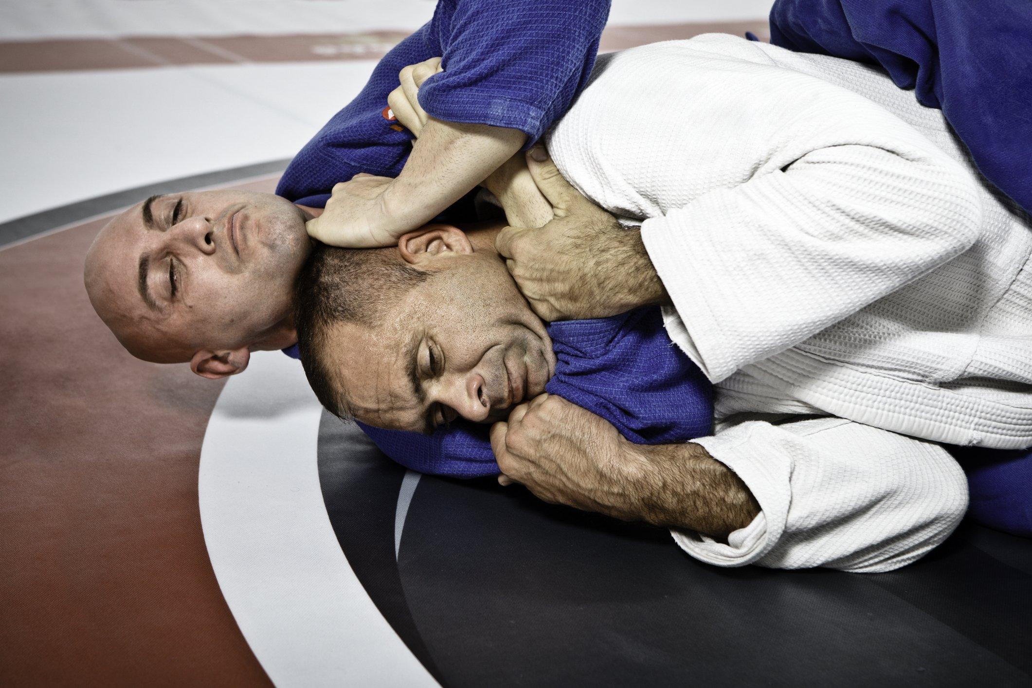 brazilian jiu jitsu classes in massapequa park, ny