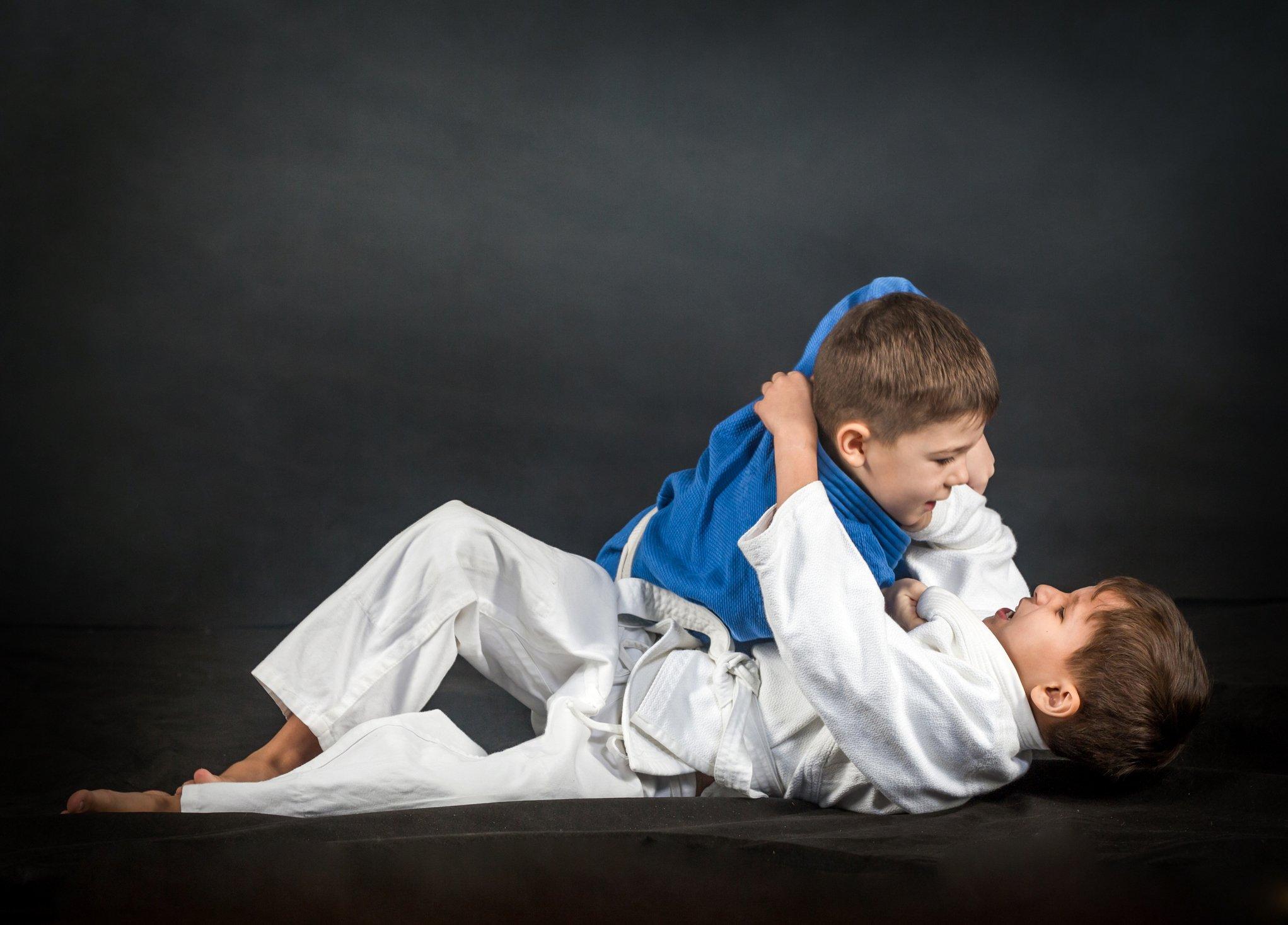 kids brazilian jiu jitsu classes, massapequa bjj