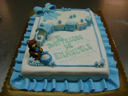 cake design, torte personalizzate, torte con forme particolari