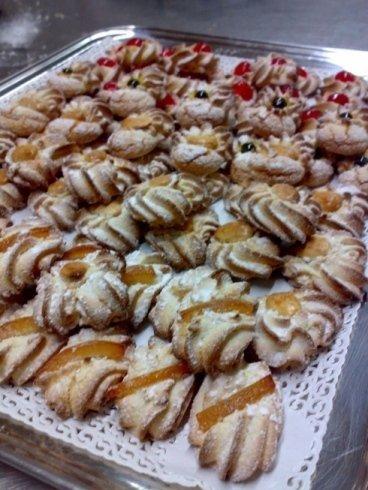 paste di mandorla, dolci tipici, pasticceria tipica siciliana