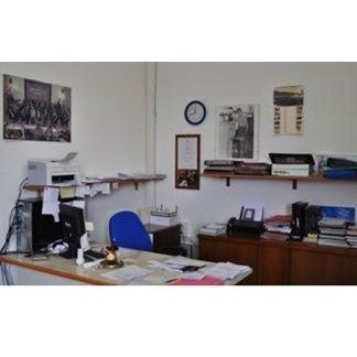 ufficio mustacchi marmi