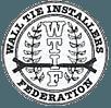 WTIF logo