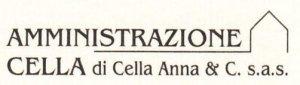 Amministrazione Cella