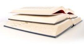 corte di cassazione, giudici, codice penale