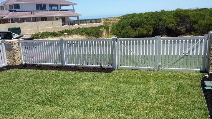 Rural Fencing Mandurah